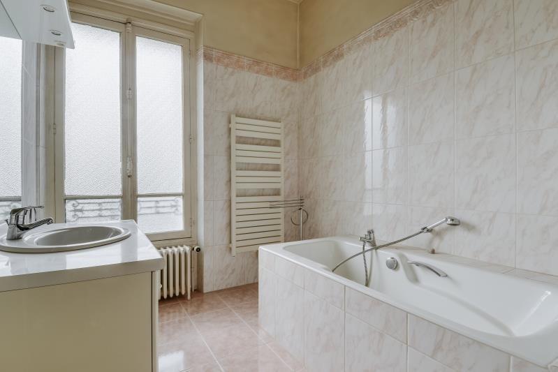 Verkoop  huis La ferte sous jouarre 630000€ - Foto 14