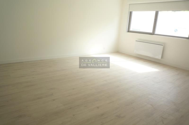 Vente appartement Rueil malmaison 273 000€ - Photo 2