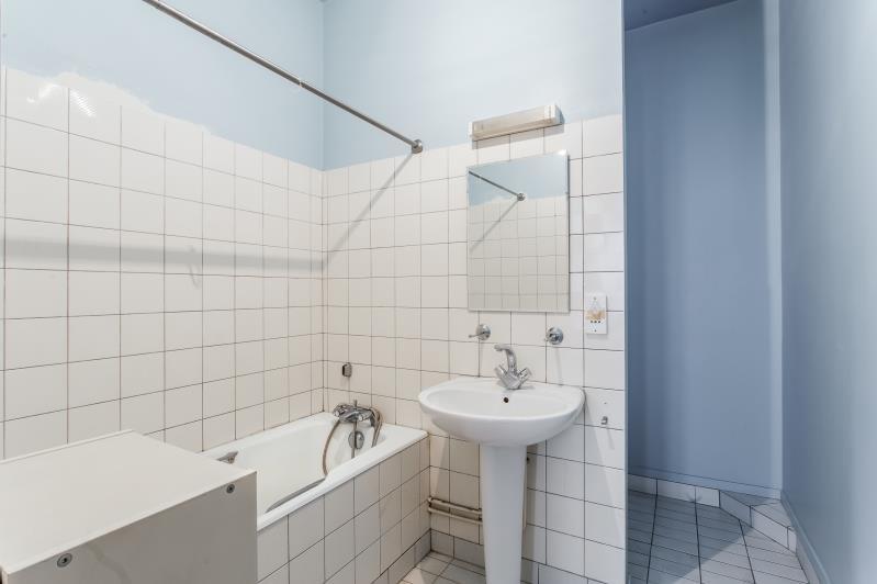 Vente appartement Paris 15ème 309000€ - Photo 4