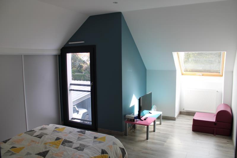 Sale house / villa Bizanos 440110€ - Picture 6
