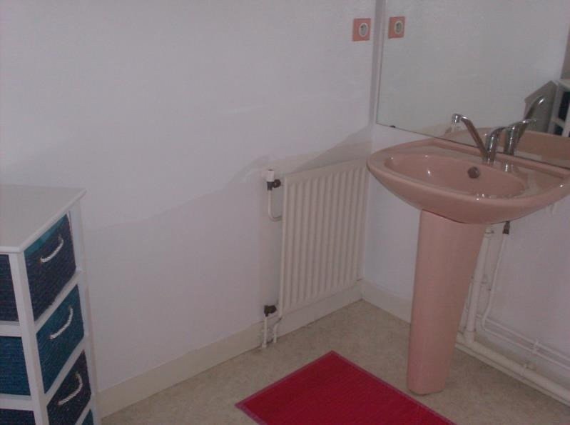 Rental apartment Perigueux 375€ CC - Picture 3