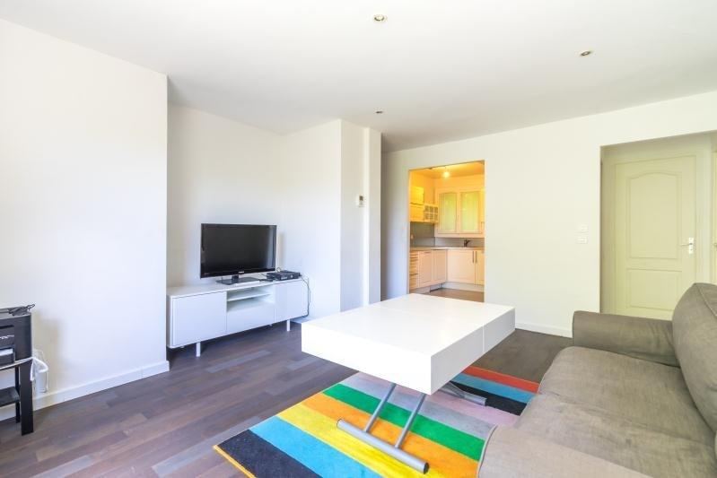 Vente appartement Le raincy 210000€ - Photo 3