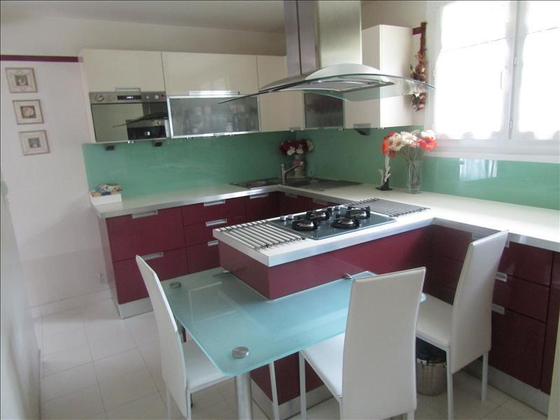 Deluxe sale house / villa Ste genevieve 595800€ - Picture 6