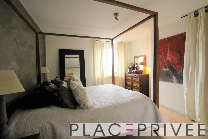 Vente appartement Laneuveville devant nancy 299 000€ - Photo 5