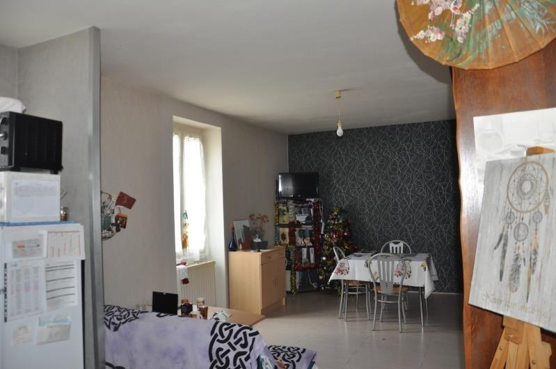 Sale house / villa Oyonnax 238000€ - Picture 7