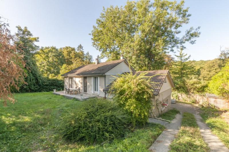 Verkoop van prestige  huis Rueil malmaison 1430000€ - Foto 7
