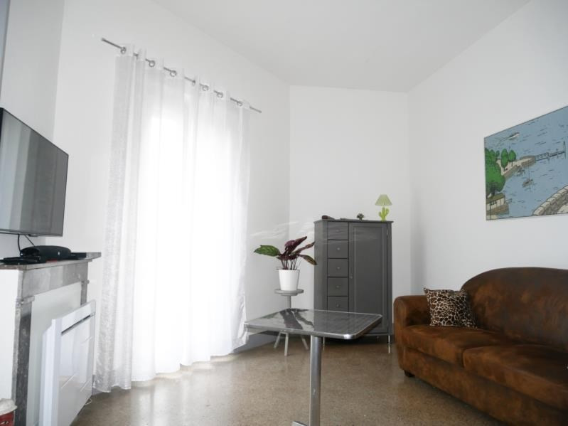 Vente appartement Beziers 127 000€ - Photo 3