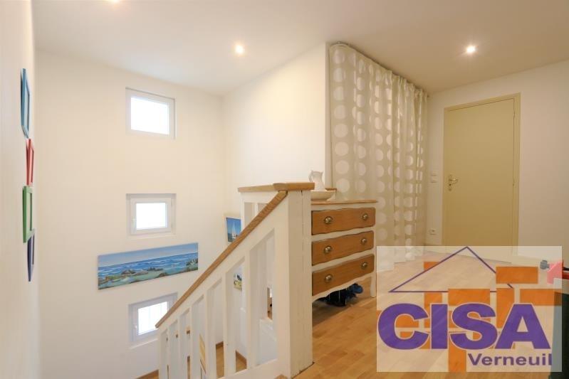 Vente maison / villa Chantilly 325000€ - Photo 10
