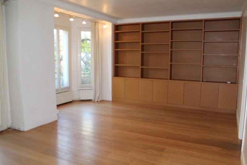 Vente maison / villa Bois colombes 929000€ - Photo 3