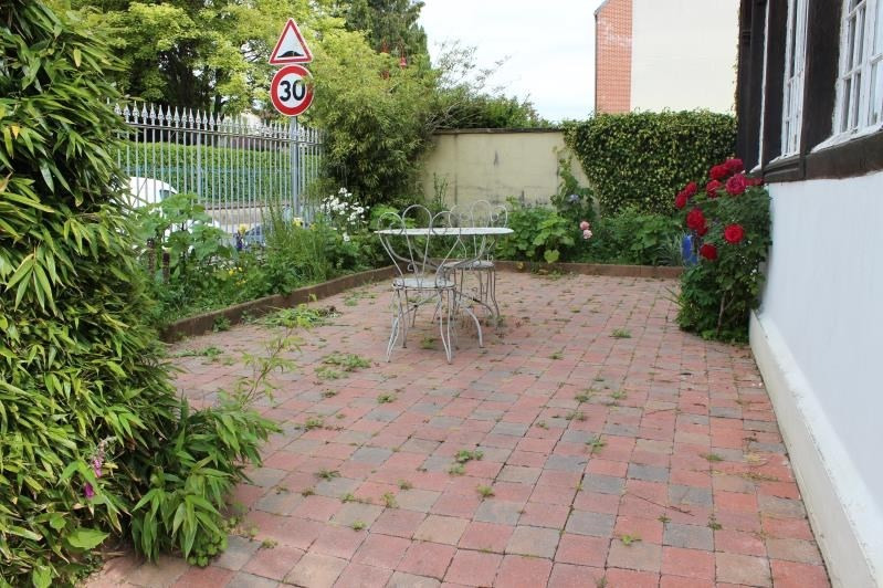 Sale house / villa Beauvais 197 000€ - Picture 9