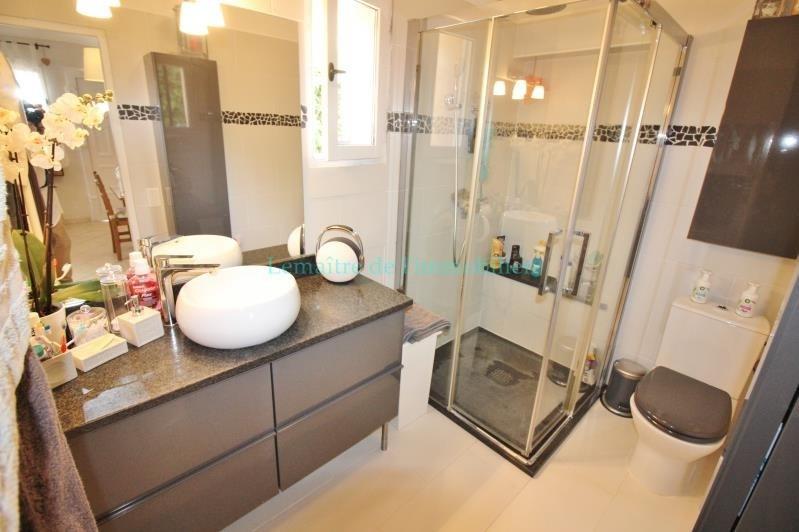 Vente maison / villa Peymeinade 420000€ - Photo 17