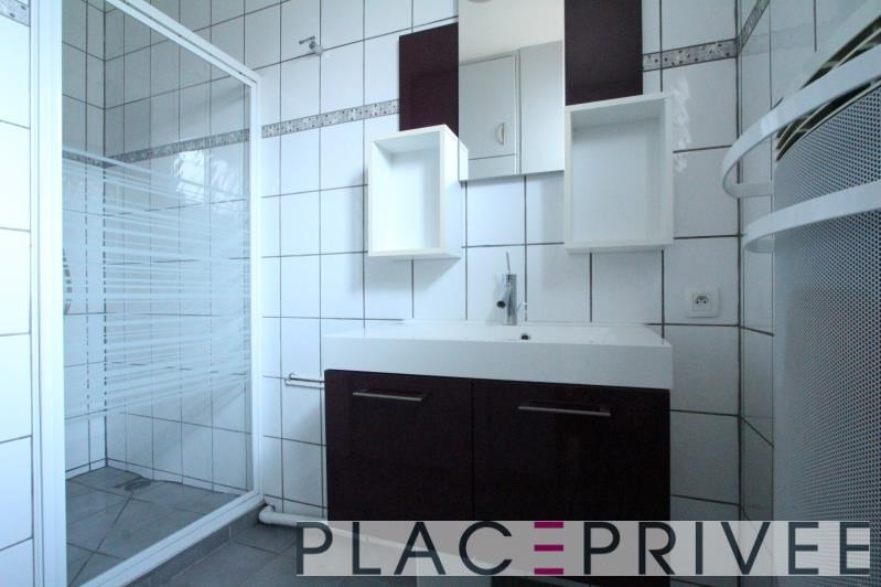 Location maison / villa Nancy 735€ CC - Photo 5