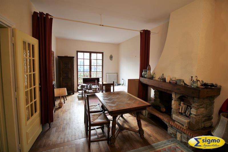 Sale house / villa Croissy sur seine 735000€ - Picture 5