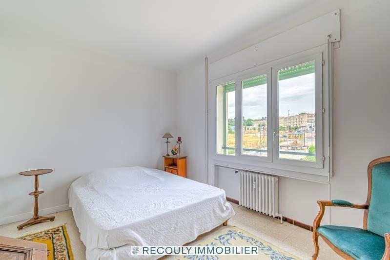 Vente de prestige appartement Marseille 12ème 650000€ - Photo 7