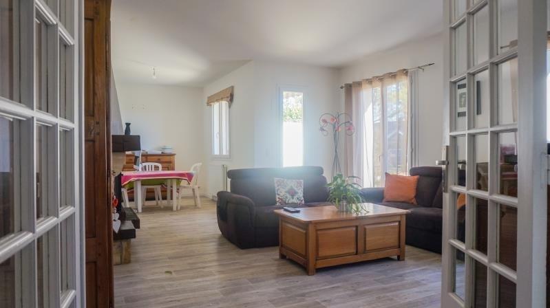 Vente maison / villa Lescar 274000€ - Photo 3