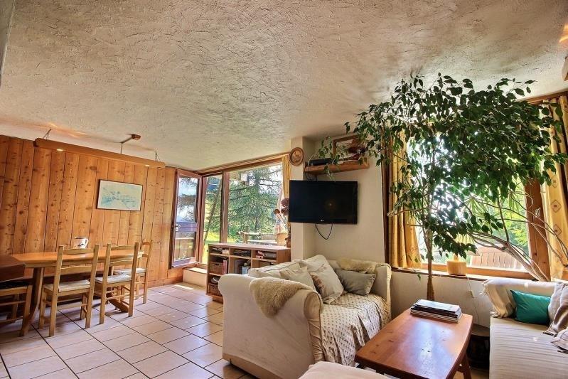 Vente de prestige maison / villa Les arcs 698000€ - Photo 4