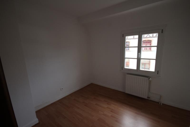 Location appartement Weyersheim 900€ CC - Photo 6