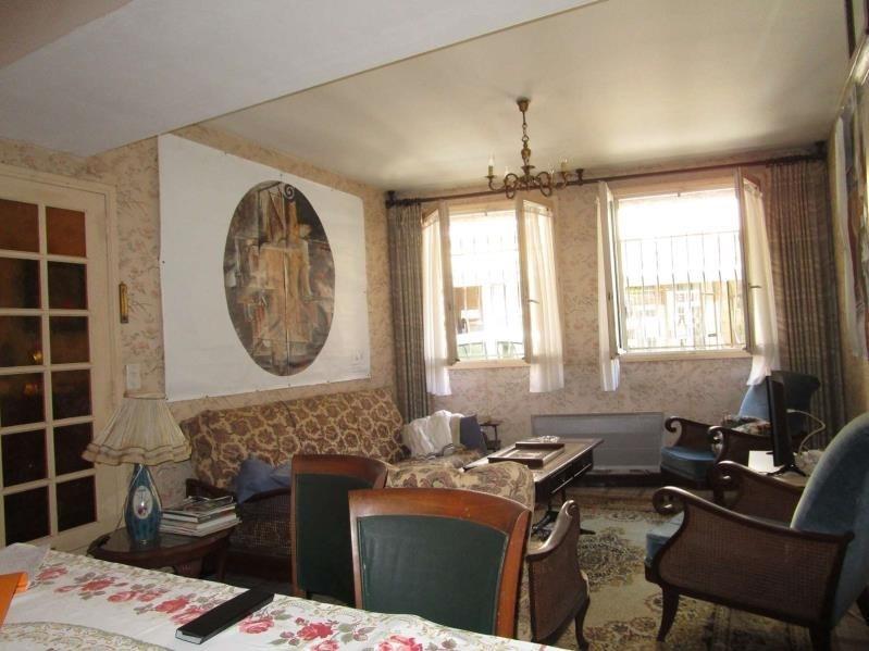 Vente maison / villa Mussidan 138500€ - Photo 2