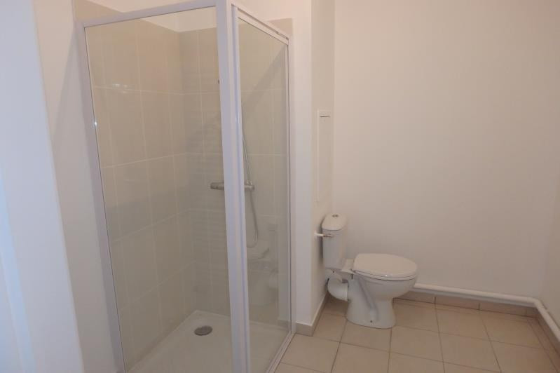 Location appartement Viroflay 947€ CC - Photo 3