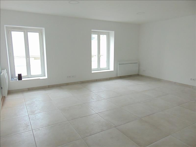 Location appartement St andre de la marche 470€ CC - Photo 5