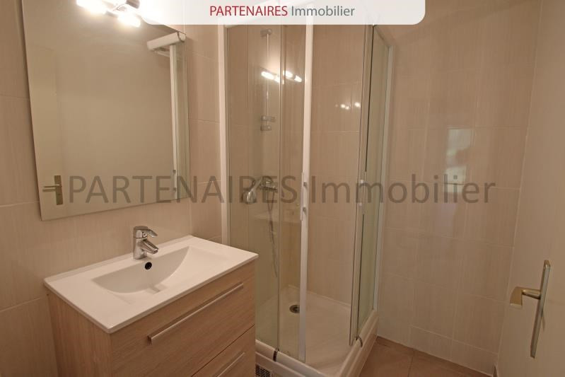 Vente appartement Le chesnay 530000€ - Photo 5