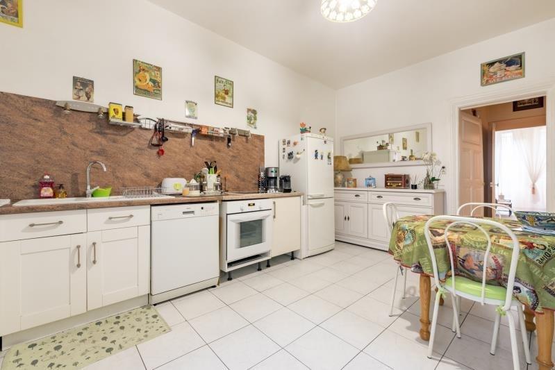 Vente appartement Besançon 183000€ - Photo 7