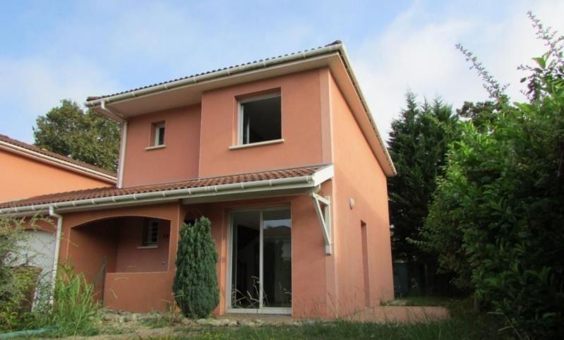 Vente maison / villa Pau 218500€ - Photo 1