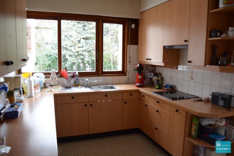 Vente maison / villa Chatenay malabry 935000€ - Photo 4