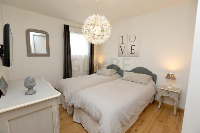 Vente de prestige appartement Biarritz 740000€ - Photo 3