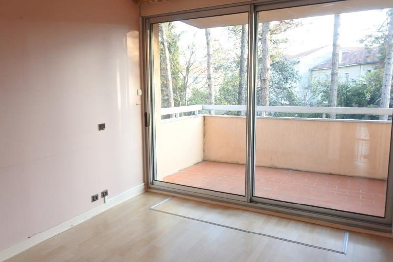 Vente appartement Romans sur isere 242000€ - Photo 7