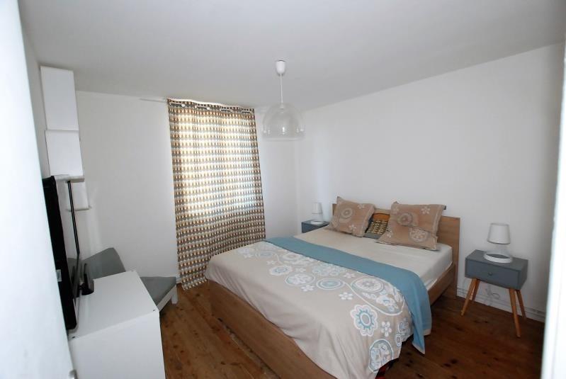 Vente maison / villa Lormont 315000€ - Photo 3