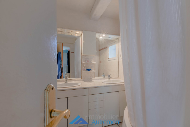 Vente appartement Aix-en-provence 215 000€ - Photo 5