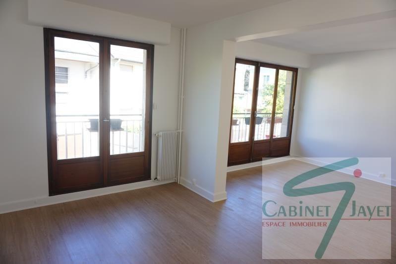 Location appartement Nogent sur marne 2100€ CC - Photo 3