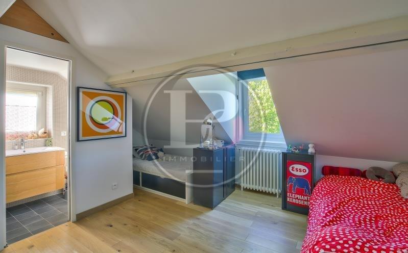 Deluxe sale house / villa St germain en laye 995000€ - Picture 3