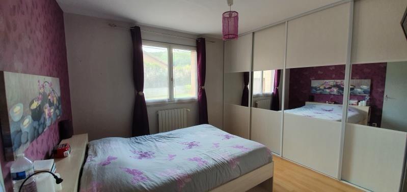 Sale house / villa Loulans verchamp 182500€ - Picture 5