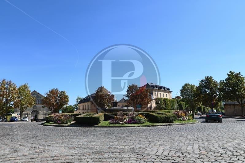 Vendita appartamento Le pecq 315000€ - Fotografia 1