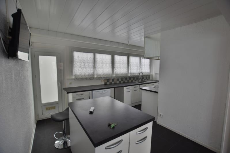 Vente appartement Pau 82000€ - Photo 2