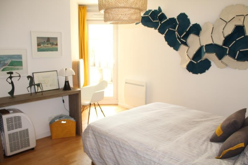 Sale apartment La garenne colombes 620000€ - Picture 6