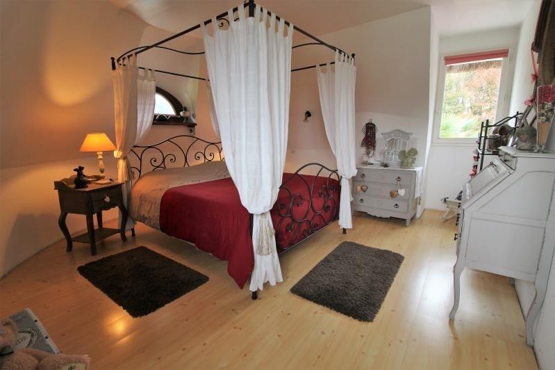 Vente de prestige maison / villa Blaru 815000€ - Photo 5