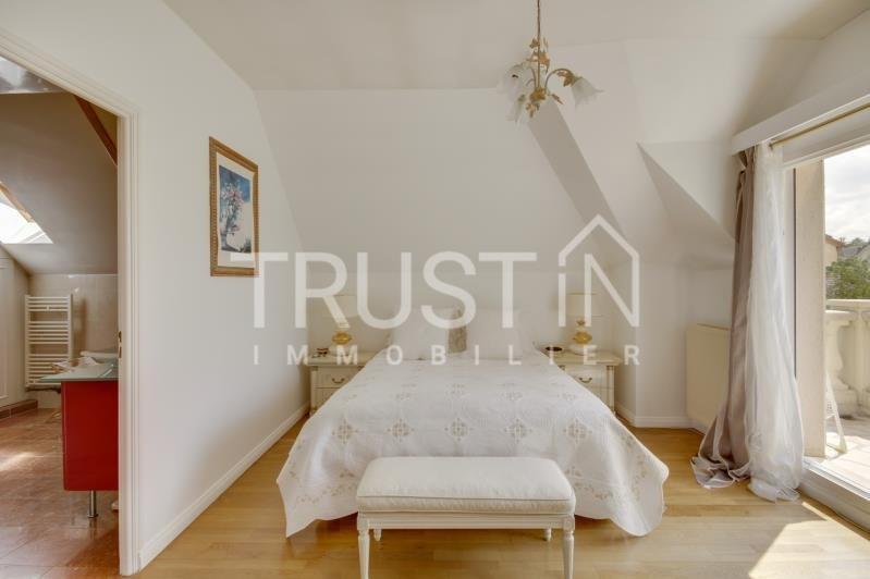 Vente maison / villa Champs sur marne 790000€ - Photo 10