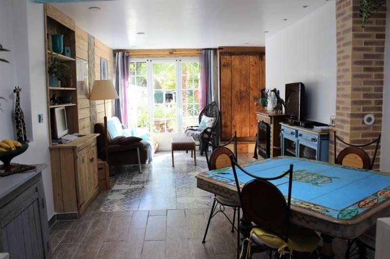 Vente maison / villa Beauvais 255000€ - Photo 2