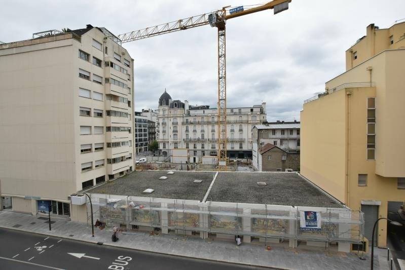 Vente appartement Pau 68 000€ - Photo 4