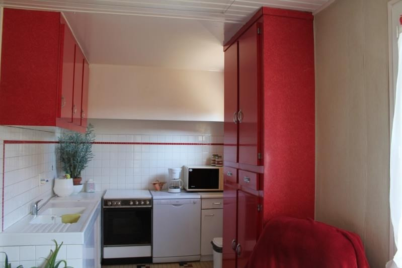 Vente maison / villa Langon 180000€ - Photo 2