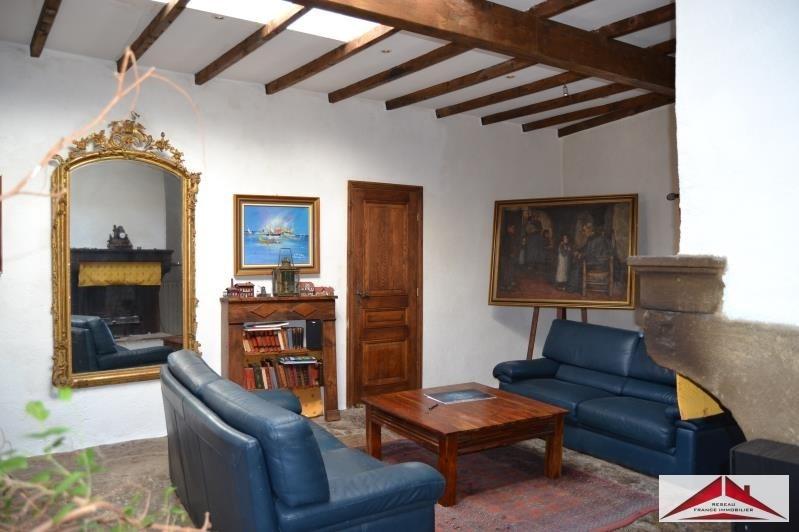 Vente de prestige maison / villa St mathieu de treviers 2589000€ - Photo 6