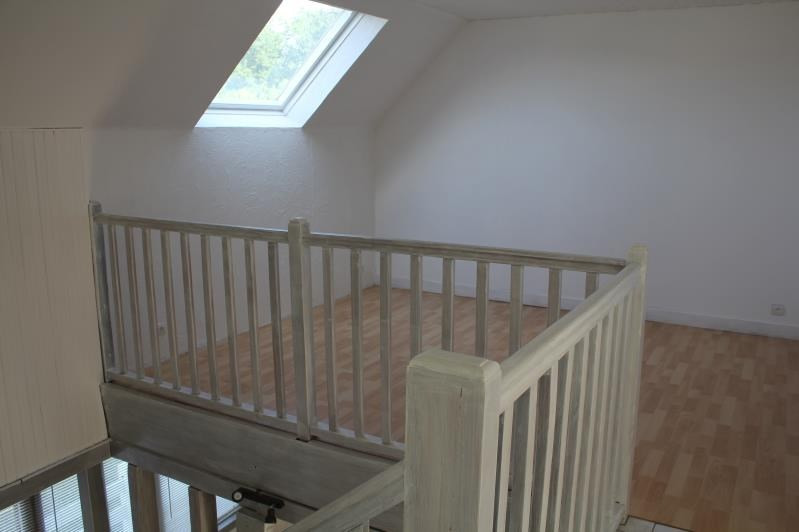 Vente maison / villa Maintenon 265000€ - Photo 9
