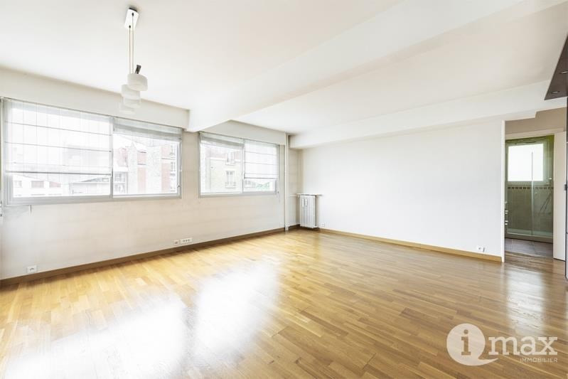 Vente appartement Bois colombes 339 000€ - Photo 2