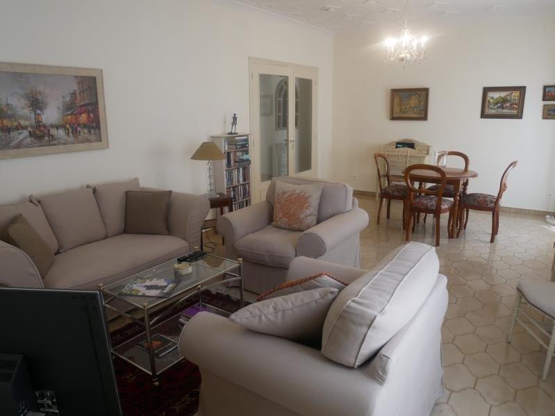 Vente appartement Beziers 118000€ - Photo 3