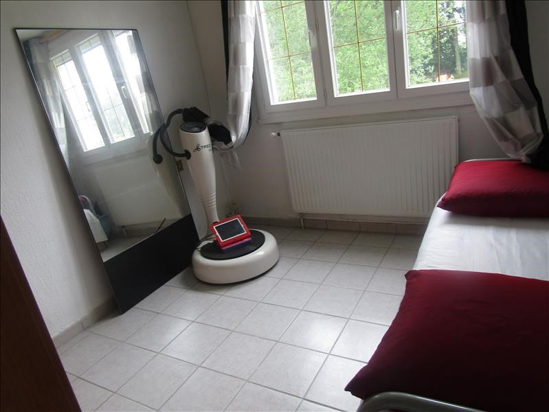 Deluxe sale house / villa Ste genevieve 595800€ - Picture 8