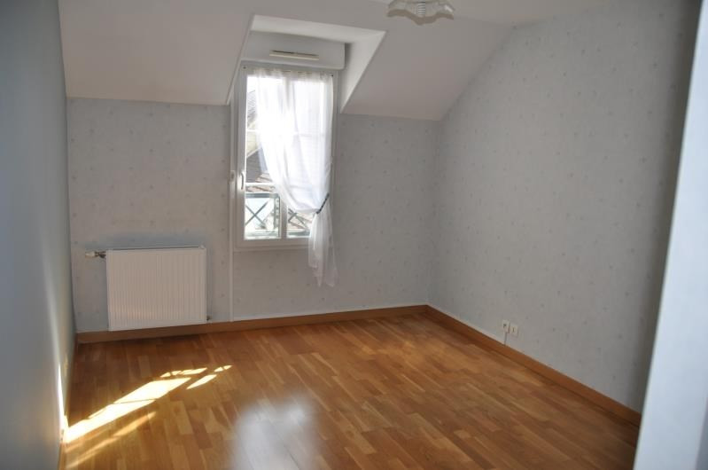 Vente appartement Soissons 173 000€ - Photo 3