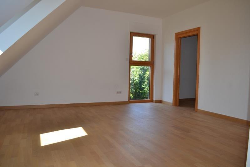 Verkauf haus Ribeauville 480000€ - Fotografie 10